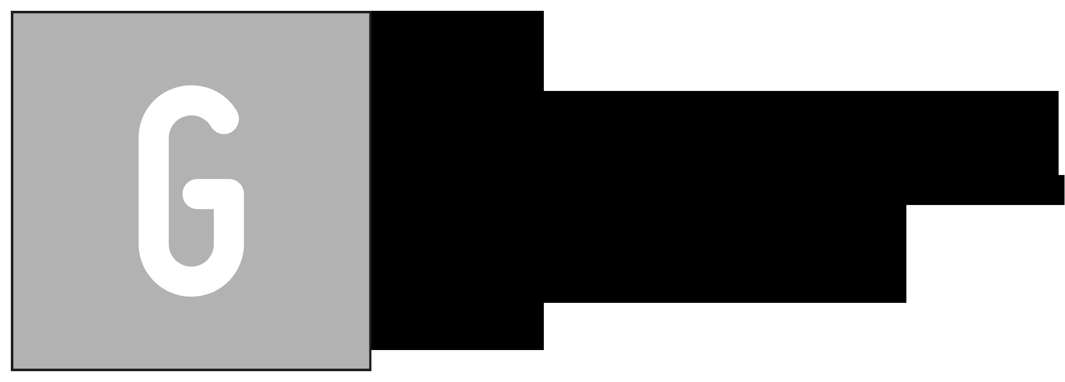 Grifos ABA Logo